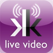 Knocking™ Live Video