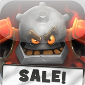 Robocalypse – Mobile Mayhem