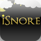 iSnore