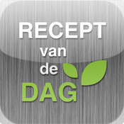 Recept van de dag – 24Kitchen