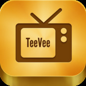 TeeVee – Your Serial Guru