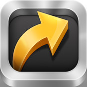 Iconizer – Home Screen Shortcut Icon Creator