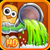 PipeRoll Birds HD