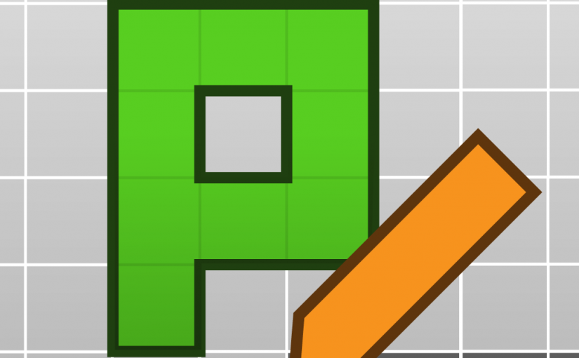 Pixelogic – Picross Picture Logic Puzzles