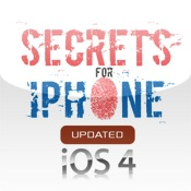 Secrets for iPhone