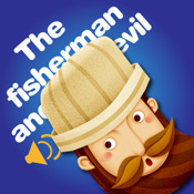 The Fisherman and Devil