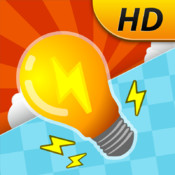 Light It! HD