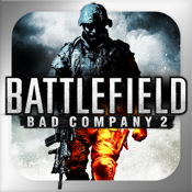 Battlefield: Bad Company 2 (world)