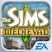 The Sims™ Medieval