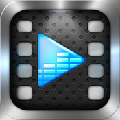 TTPlayer – The Cinema In My Pocket