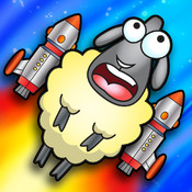 Sheep Launcher 2