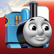 Thomas & Friends: Hero of the Railway