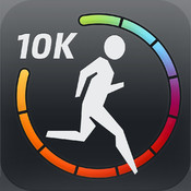 10K Pro – Run Your First 10K from Zero