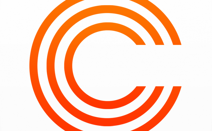 Cinch for Chromecast – Music, Photo, and Video Streaming
