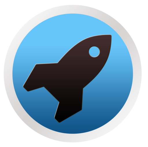 Rocket – Productivity Tracker